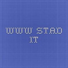 www.stad.it
