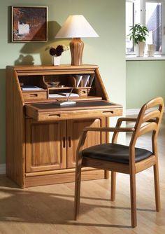 Modern Scandinavian Furniture Chair For The Home Pinterest