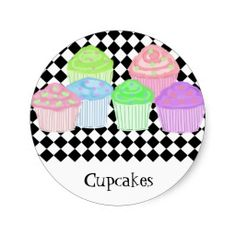 >>>Cheap Price Guarantee          Fun Pastel Cupcakes Stickers           Fun Pastel Cupcakes Stickers We provide you all shopping site and all informations in our go to store link. You will see low prices onShopping          Fun Pastel Cupcakes Stickers Here a great deal...Cleck Hot Deals >>> http://www.zazzle.com/fun_pastel_cupcakes_stickers-217250547896373688?rf=238627982471231924&zbar=1&tc=terrest