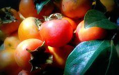 . Lislair.in.art: Fruta