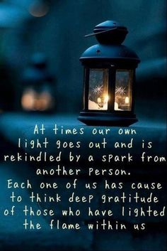 'From The Random Acts of Kindness foundation Facebook page..' Let us also be the spark for another person..