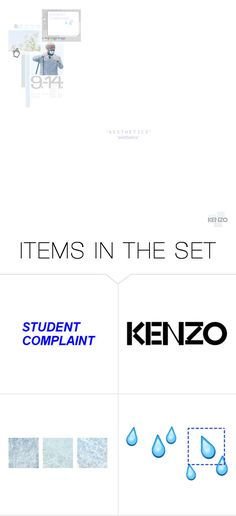 """""""*:・゚☾ """" K T H """" ; tag"""" by softsounds ❤ liked on Polyvore featuring art"""
