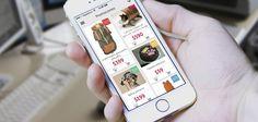 app para dueños de perros