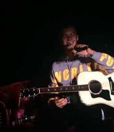 Justin Bieber Tour, I Luv U, To My Future Husband, Purpose, Angel, Baby, Love Of My Life, Languages, Pictures