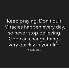 Prayers For Streng: thI keep praying, believing and hoping, have been for years, so far nothing but silence from my Heavenly Father. I'm on the verge of giving up. Faith Quotes, Bible Quotes, Me Quotes, Motivational Quotes, Inspirational Quotes Faith, Biblical Quotes, Prayer Quotes, Woman Quotes, Religious Quotes