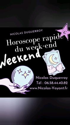 Celtic Astrology, Hedge Witch, Scarlet Witch, Week End, Relationship Quotes, Horoscope, Love, Cabinet, D Day