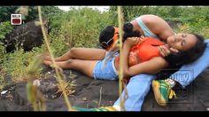 KETH ME SRUNGAR || LATEST HINDI SHORT FILMS