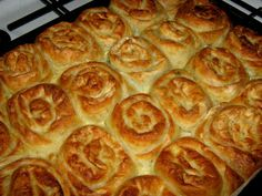 Mashed Potatoes, Salsa, Pizza, Bread, Ethnic Recipes, Desserts, Food, Slippers, Cookies