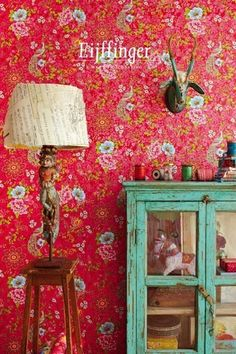 Pip Studio Wallpaper / Altijd direct uit voorraad | Behangwebshop.nl