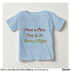 October Baby, July Baby, 2nd Baby, June, Baby Kids, Baby Shirts, Tee Shirts, Motown, Consumer Products