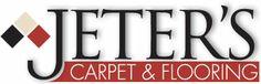 Jeter's Carpet & Flooring