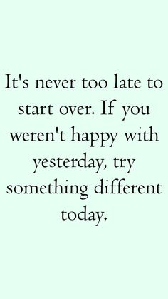 Life Quotes Love, Wisdom Quotes, True Quotes, Words Quotes, Wise Words, Quotes To Live By, Motivational Quotes, Inspirational Quotes, Funny Positive Quotes