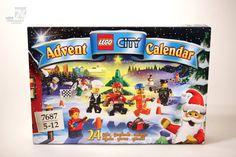 cyan74.com - vintage & pop culture | LEGO 7687 | 2009