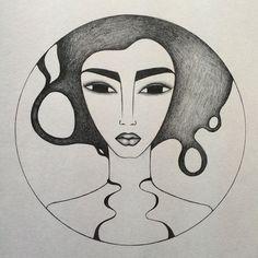 Art by Sandra Mucciardi. To view more art visit. Drawing Sketches, Drawings, Disney Characters, Fictional Characters, Aurora Sleeping Beauty, Disney Princess, Abstract, Artwork, Work Of Art