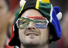 Gallery: Boks preserve record in Wales Millennium Stadium, South African Flag, Rugby, Preserves, Wales, Gallery, Green, Sports, Fashion