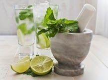Blog sobre salud y nutrición con recetas.
