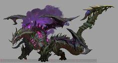 竜と奏でるRPG『シャイニング・レゾナンス』のキャラと世界観を紹介! Tonyさんのキャラコメントも掲載 - Yahoo!ゲーム