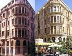 beirut before after - Google Search