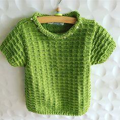 Vraag mij, ik brei   #tegendonatie #NAH #breiNwerk #breien  #knitting #kinderkleding #kidswear #homemade #withlove #knitwear  #nietaangeborenhersenletsel #knittersofpinterest #nahproject #breipatroon #breieninopdracht #wol #wool #naturalmaterials Instagram @brei_n_werk
