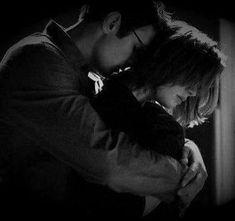 Αποτυπώματα Σκέψεων: Δε θέλω να είσαι κοντά μου όταν είμαι καλά... Θέλω... Love Me Like, Love Is Sweet, True Love, Verona, Love Matters, Romance And Love, Emotion, Feeling Loved, Relationships Love
