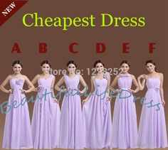Find More Party Dresses Information about one shoulder party dress formal wedding prom dresses lavender bridesmaid dresses 2014,High Quality dress crepe,China dress wedding gown Suppliers, Cheap dress evening gowns from Beautiful Life Dress on Aliexpress.com