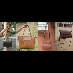 Because we're brown and we love our browns too! <3  Featured   From Left to Right: Little Stefanie, Anabelle, Gigi and Big Stella  #Chiaroscuro #ChiaroscuroBags #MadeInIndia #WorkshopMade #PureLeather #GenuineLeather #Artisanal #ArtisanMade #Handcrafted #Vintage #VintageStyle #LeatherLove #MadeWithLove #LittleStefanie #Anabelle #Gigi #BigStella