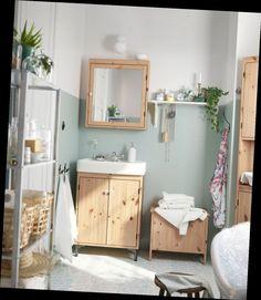165 Best Salle De Bain Images On Pinterest Washroom Master