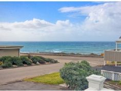 Pinestone+on+Moonstone+Beach+++Vacation Rental in Central Coast from @homeaway! #vacation #rental #travel #homeaway