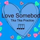 Elementary Music: Awesome SMARTboard file for v-day! Very focused practice with tika-tika. Valentine Music, Music Activities, Elementary Music, Music Classroom, Music Theory, Teaching Music, Music Lessons, Music Education, Teaching Ideas