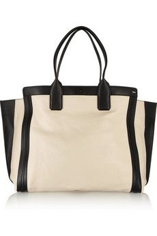 Chloé - The Alison, a must have spring bag!