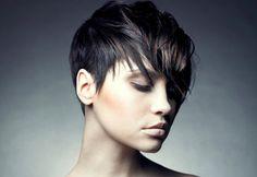 choisir coupe cheveux-410