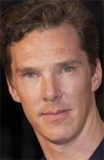 Benedict Cumberbatch ( #BenedictCumberbatch ) - an English actor and film producer who has performed in film, television, theatre and radio, starred in the Royal National Theatre After the Dance (2010) and Frankenstein (2011), and played William Shakespeare's Hamlet at the Barbican Theatre - born on Monday, July 19th, 1976 in London, England