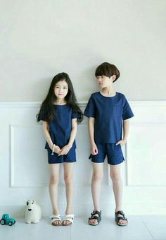 61 Ideas For Baby Kids Ulzzang Cute Asian Babies, Korean Babies, Asian Kids, Cute Babies, Baby Kids, Cute Korean Boys, Baby Baby, Mode Ulzzang, Ulzzang Kids