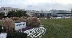 At Issue: Altice, Cablevision & Long Island's Future | Long Island New York