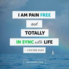 """Inspirational Quotes about healing 