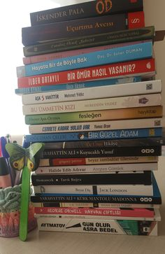 Books To Read, My Books, Motivational Books, Good Notes, Book Lists, Book Quotes, Book Worms, Karma, Novels