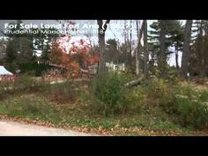 VERY  MOTIVATED SELLER BRING ALL OFFERS !!!! building lot had a dwelling  not to long ago well and septic should be present owner is  going to be marking them . small lot great for camp walking distance to hadlock pond .