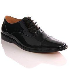 Unze New Mens ' Kive ' geschnürt Leder Fashion , formales Kleid-Schuhe - G00245 - http://on-line-kaufen.de/kobbler/unze-new-mens-kive-geschnuert-leder-fashion-kleid