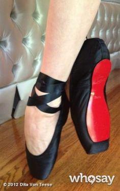 Nourrisson Filles PU NOIR Chaussures Ballerine Escarpins fête occasion Back to School Kids