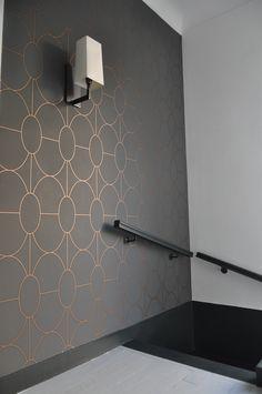 Decoration, Wall Lights, Architecture, Lighting, Home Decor, Brown, Decor, Arquitetura, Appliques