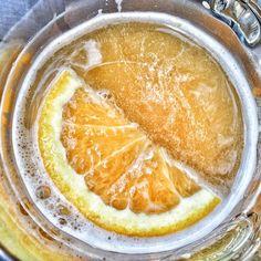 Blue Moon #beer #photography #macro