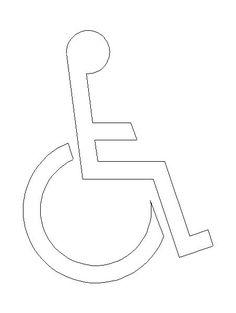 simbolo-deficiente