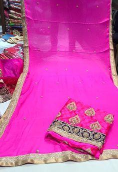 Hot Pink Suit Shruti Suits http://www.fashiongaloreoutlet.co.uk/shruti-suits-5/hot-pink-suit.html