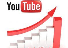El uso correcto de las anotaciones en nuestros vídeos es uno de los trucos más efectivos, no sólo para aumentar nuestro flujo de reproducciones, sino también para aumentar las visitas a nuestro canal, las suscripciones o para ayudar a algún amigo o conocido a conseguir lo mismo en Youtube.  http://www.seoarticulo.com/2012/06/las-anotaciones-el-truco-mas-efectivo.html