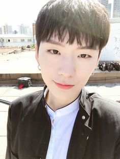 #kihyun #monstax #shineforever