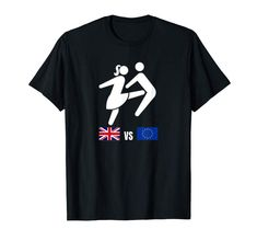 Best & Funny Brexit Gift T-Shirt: Amazon.co.uk: Clothing Amazon, Memes, Funny, Gift, Clothing, Mens Tops, T Shirt, Tired Funny, Outfits Fo
