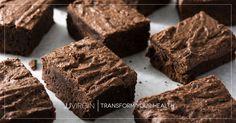 4-Ingredient Pumpkin Almond Butter Brownies_MainBlogHeader