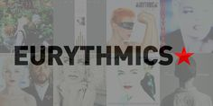 Peace to get it's first vinyl release as Eurythmics announce all their RCA studio albums are to be reissued on vinyl in 2018 - https://www.eurythmics-ultimate.com/2017/11/peace-get-first-vinyl-release-eurythmics-announce-rca-studio-albums-reissued-vinyl-2018/