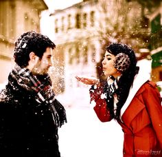 The Magic of Love by MeRVe-S on DeviantArt