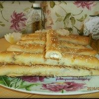 Waffles, French Toast, Flora, Food And Drink, Anna, Pizza, Breakfast, Recipes, Morning Coffee